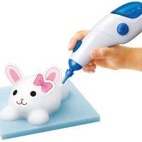 Awamoko 3D Foam Pen