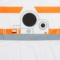 BB-8 A-Line Dress