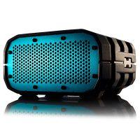 BRV-1-Waterproof-Speaker