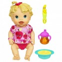 Baby Alive Care For Me Doll1
