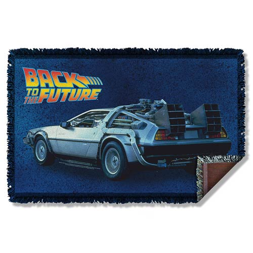 Back-To-The-Future-Delorean-Woven-Tapest
