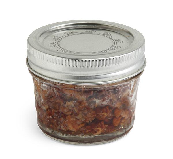 Bacon Jam Spread