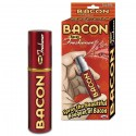 Bacon Spray Freshener