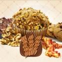 Baconery Baked Goods