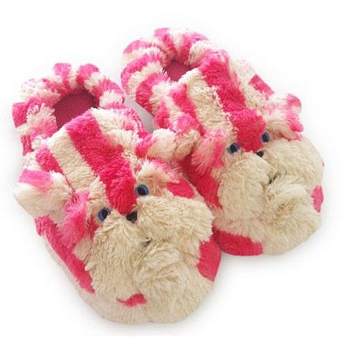 Bagpuss Slippers