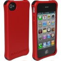 Ballistic LS Smooth iPhone Case