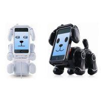 Bandai SmartPet Robot Dogs
