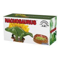 Barbuzzo Nachosaurus