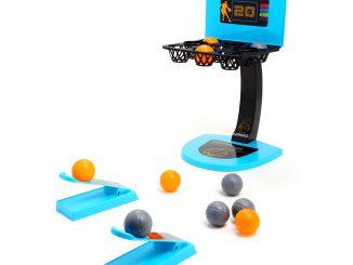 Basketball Mini Shoot & Score Game