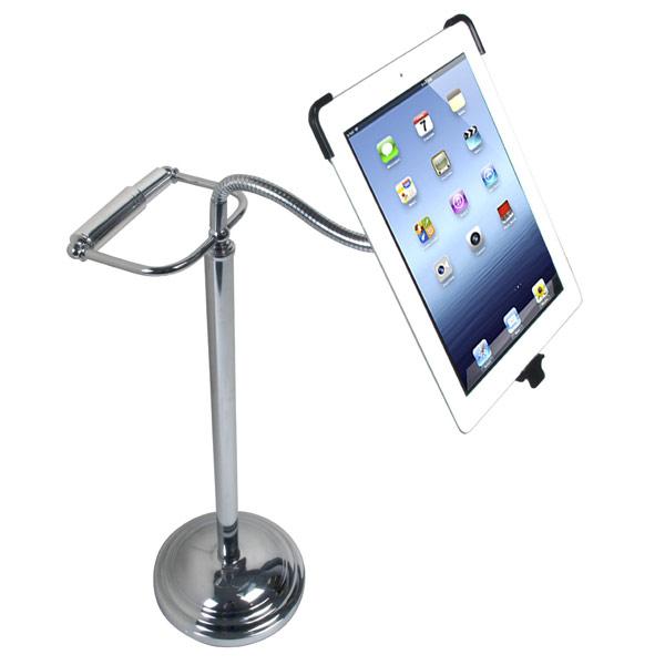 Bathroom-Pedestal-Stand-for-iPad
