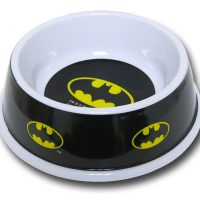 Batman 16oz Pet Bowl