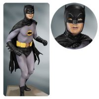 batman-1966-tv-series-batman-black-variant-maquette-statue-small