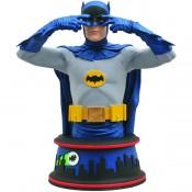 Batman 1966 TV Series Batusi Mini-Bust