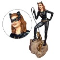Batman 1966 TV Series Catwoman 1 8 Scale Model Kit