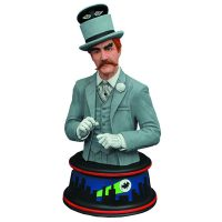 batman-1966-tv-series-mad-hatter-mini-bust