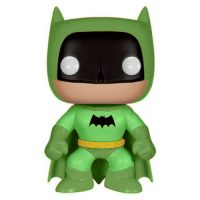 Batman-75th-Anniversary-Green-Rainbow-Batman-Pop-Vinyl-Figure
