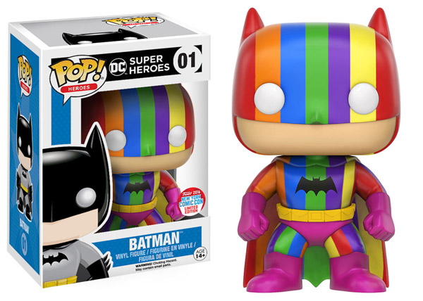 batman-75th-anniversary-rainbow-batman-pop-vinyl-figure