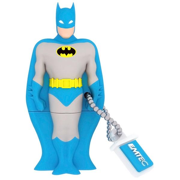 Batman 8GB Flash Drive