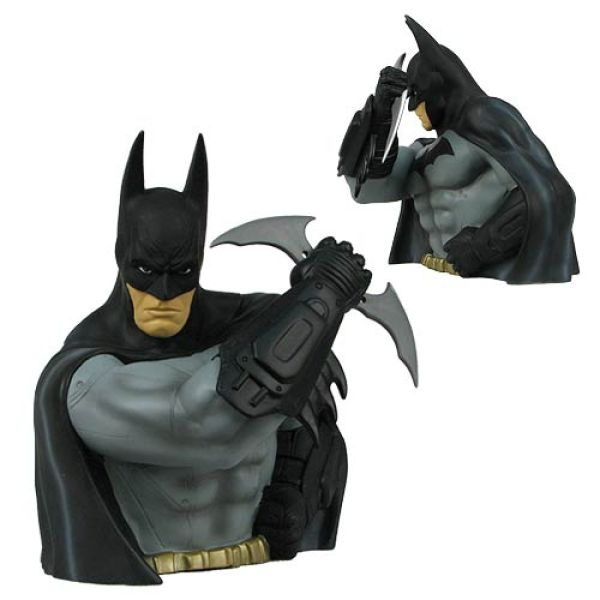 batman-arkham-asylum-batman-previews-exclusive-bust-bank