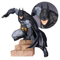 Batman Arkham City ArtFX Statue