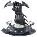 Batman Arkham City Batarang Full Scale Replica