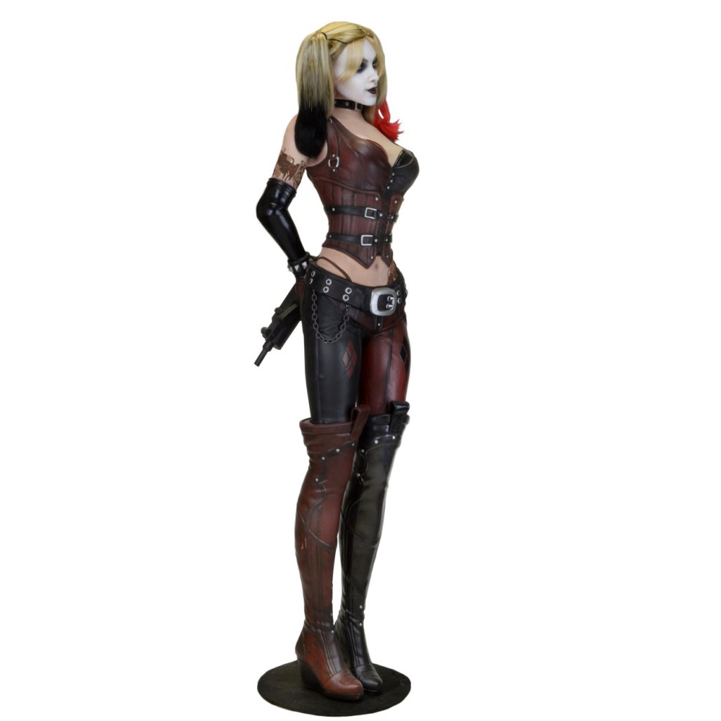 Batman Arkham City Harley Quinn Life Size Statue Foam Prop Replica as well Equestria Girls Base Twilight Sparkle 396135204 furthermore Browning Deer Duck Fish Vinyl Car Truck likewise Team Betty Tote Bag Silhouette Winner moreover The Little Mermaid Vinyl Ready Vector. on design your own vinyl doll