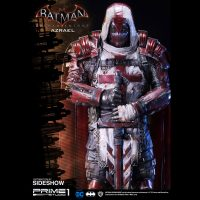 batman-arkham-knight-azrael-polystone-statue-1