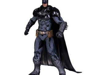 Batman Arkham Knight Batman Action Figure