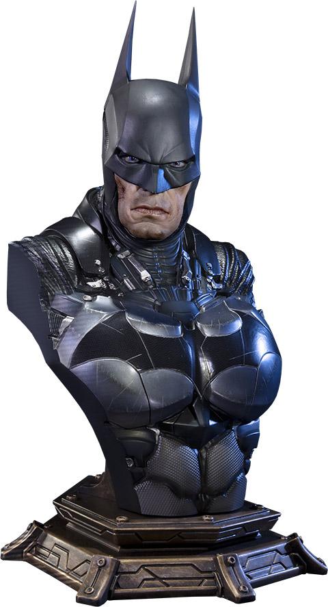 Batman Arkham Knight Bust