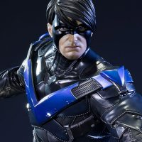 batman-arkham-knight-nightwing-statue_small