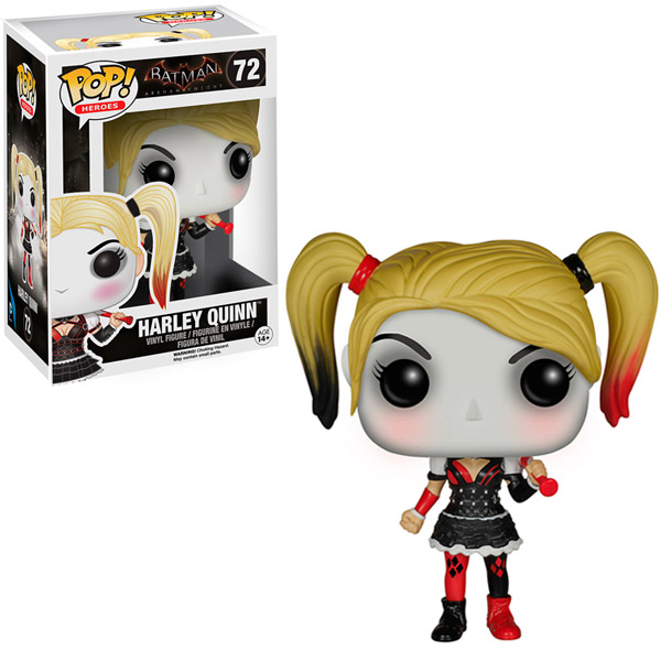 batman-arkham-knight-pop-heroes-harley-quinn-vinyl-figure