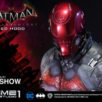batman-arkham-knight-red-hood-polystone-statue-8