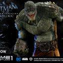 batman-arkham-origins-killer-croc-statue-15