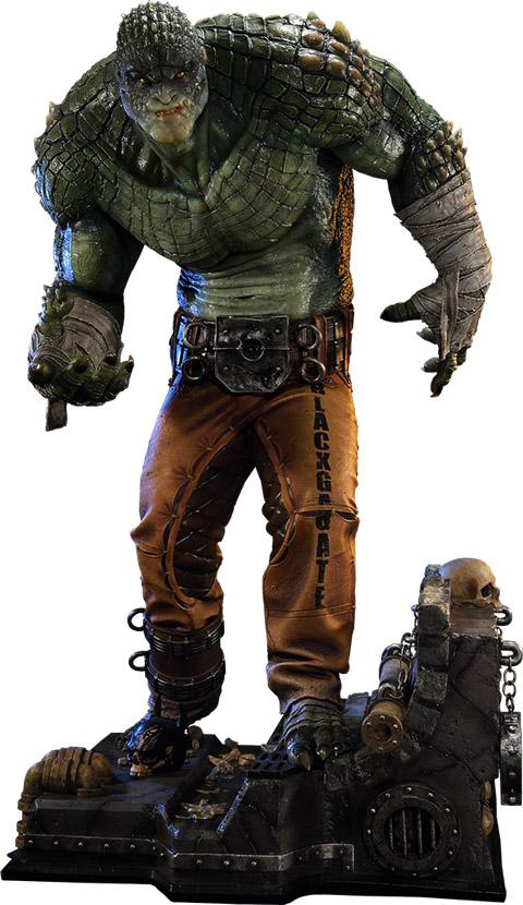 batman-arkham-origins-killer-croc-statue