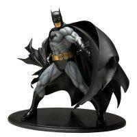 Batman ArtFX Statue