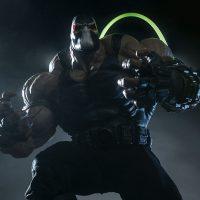 Batman Bane Premium Format Figure 5