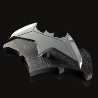 Batman Batarang 1-1 Scale Prop Replica