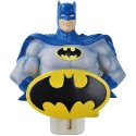 Batman Belt Night Light