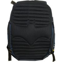 Batman Better Built Laptop Backpack Back
