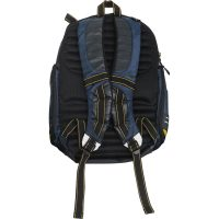 Batman Better Built Laptop Backpack Straps
