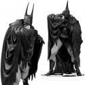 Batman Black And White Statue - Kelly Jones Edition