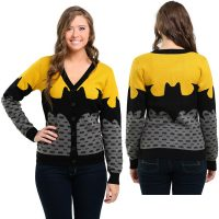batman-cardigan