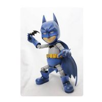 Batman Classic 1966 TV Series Hybrid Metal Figuration Die-Cast Metal Action Figure
