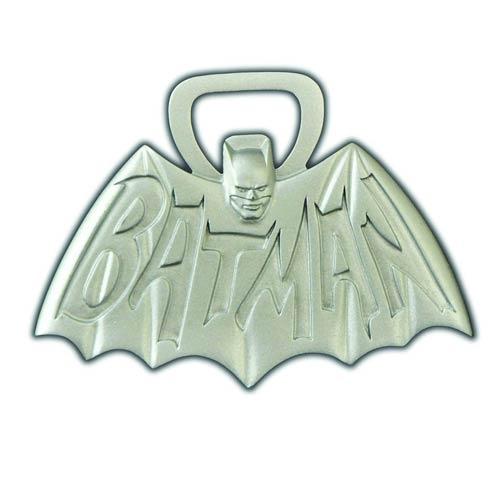 Classic Batman tv Logo Batman Classic 1966 tv Series