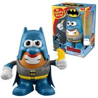 Batman Classic Mr. Potato Head