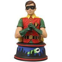 Batman Classic TV Robin Bust
