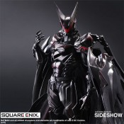 Batman Collectible Figure by Square Enix