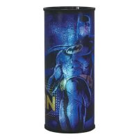 Batman DC Comics Cylindrical Nightlight