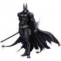 Batman DC Comics Play Arts Kai Variant Action Figure