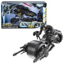 Batman Dark Knight Rises Attack Armor Bat-Pod